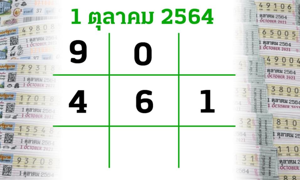 โค้งสุดท้ายไทยรัฐ